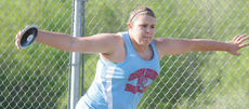 "<div class=""source""></div><div class=""image-desc"">Shauna Wardrip goes into her wind-up as she prepares to throw the discus during Casey's Double A Derby last season. Wardrip is one of 10 Casey trackers returning this season who qualified for the state track meet last year.</div><div class=""buy-pic""><a href=""http://web2.lcni5.com/cgi-bin/c2newbuyphoto.cgi?pub=009&orig=Track-preview_Shauna-discus.jpg"" target=""_new"">Buy this photo</a></div>"