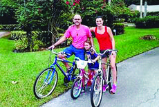 """<div class=""""source"""">ANDREW WILKINSON</div><div class=""""image-desc"""">Andrew Wilkinson lives in Siesta Key, Fla., with his wife, Nadine, and their daughter, Melina.</div><div class=""""buy-pic""""></div>"""