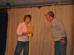 The 2011 Clementsville Variety Show