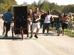 2011 Great Outhouse Blowout