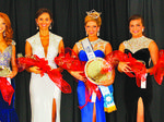 More Pageants 2015