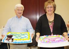 "<div class=""source""></div><div class=""image-desc"">