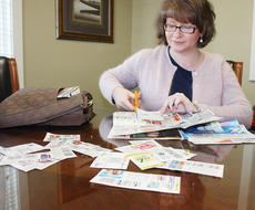 "<div class=""source"">Donna Carman</div><div class=""image-desc"">