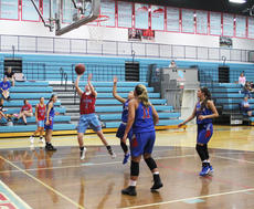 "<div class=""source""></div><div class=""image-desc"">(2) Lauren Lee drives to the basket and scores during June 5 summer ball scrimmage against Lincoln County.  </div><div class=""buy-pic""><a href=""/photo_select/25086"">Buy this photo</a></div>"